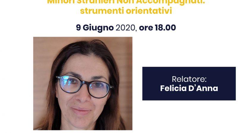 euconsult italia webinar
