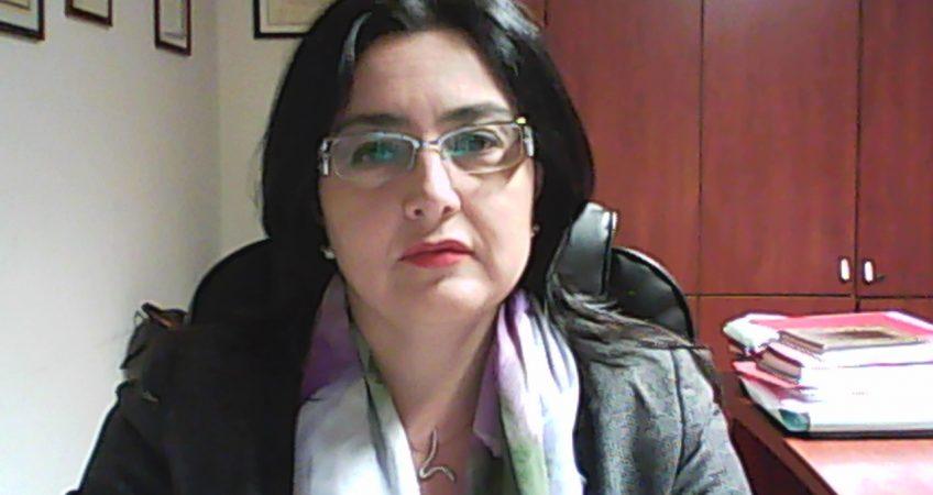 loredana Faiella euconsult italia